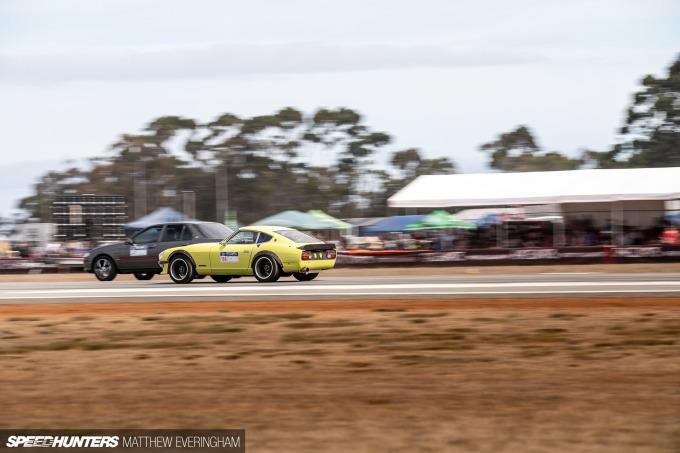 Racewars19_Everingham_Speedhunters_-257