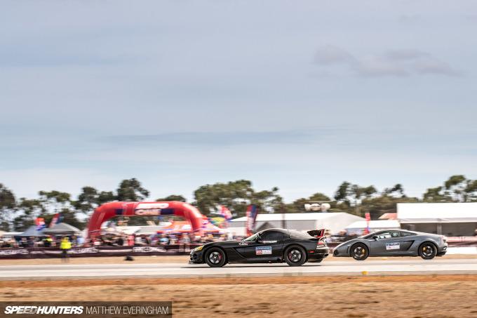 Racewars19_Everingham_Speedhunters_-260
