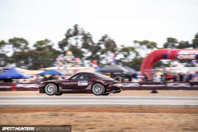 Racewars19_Everingham_Speedhunters_-266