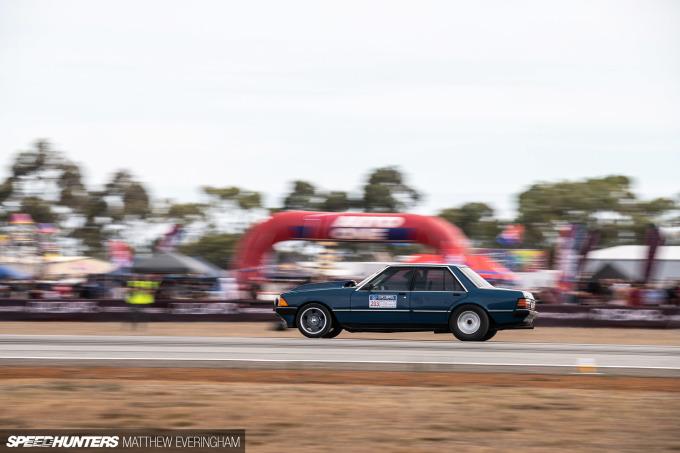Racewars19_Everingham_Speedhunters_-269