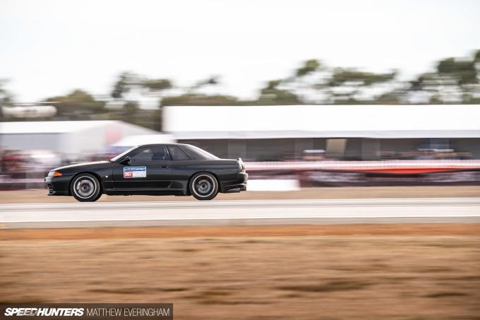 Racewars19_Everingham_Speedhunters_-271