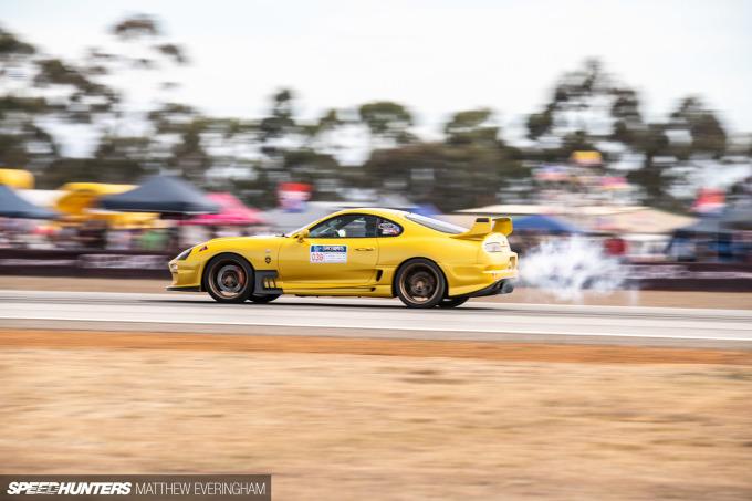 Racewars19_Everingham_Speedhunters_-272