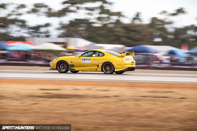 Racewars19_Everingham_Speedhunters_-274