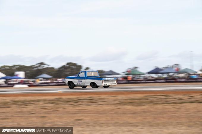 Racewars19_Everingham_Speedhunters_-276