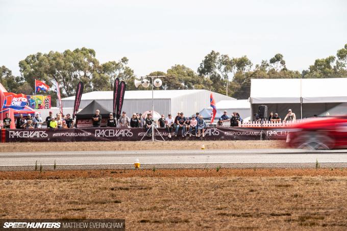 Racewars19_Everingham_Speedhunters_-277