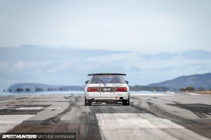 Racewars19_Everingham_Speedhunters_-280