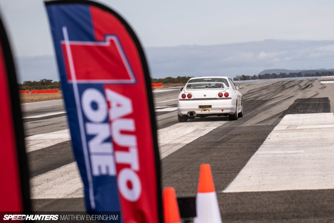 Racewars19_Everingham_Speedhunters_-284