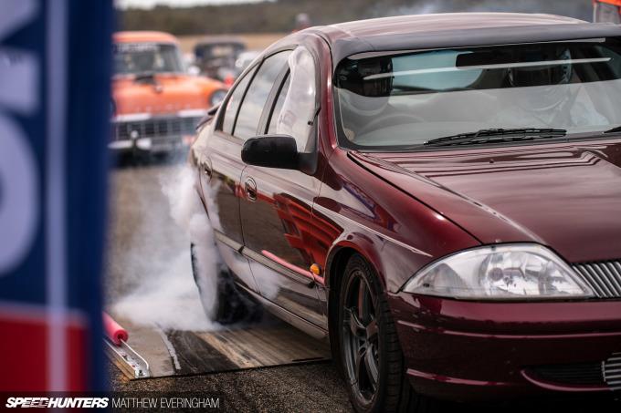 Racewars19_Everingham_Speedhunters_-285