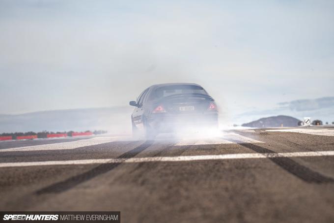 Racewars19_Everingham_Speedhunters_-290