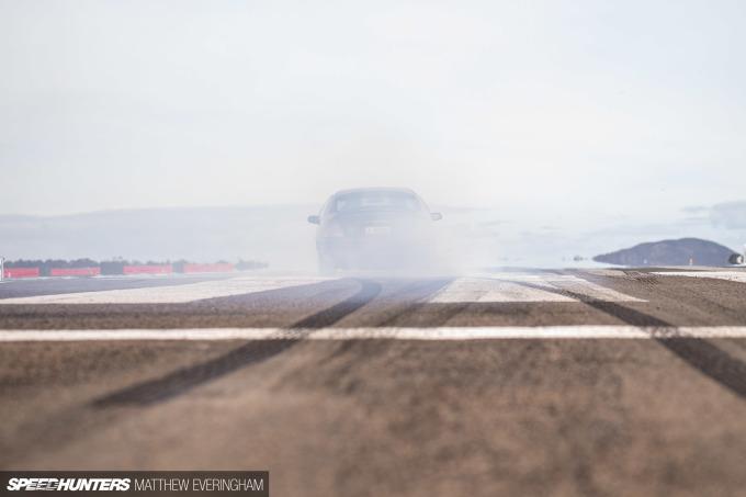 Racewars19_Everingham_Speedhunters_-291