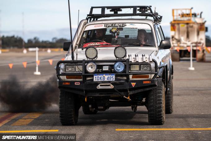 Racewars19_Everingham_Speedhunters_-293