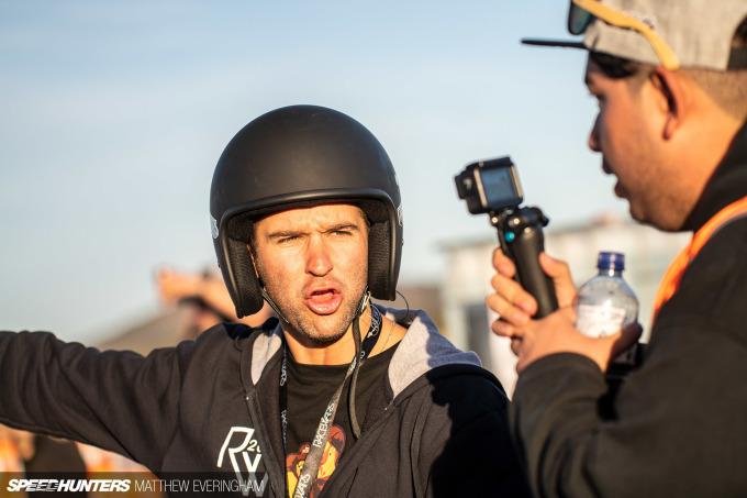 Racewars19_Everingham_Speedhunters_-313