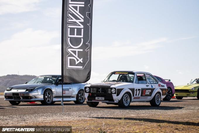 Racewars19_Everingham_Speedhunters_-320