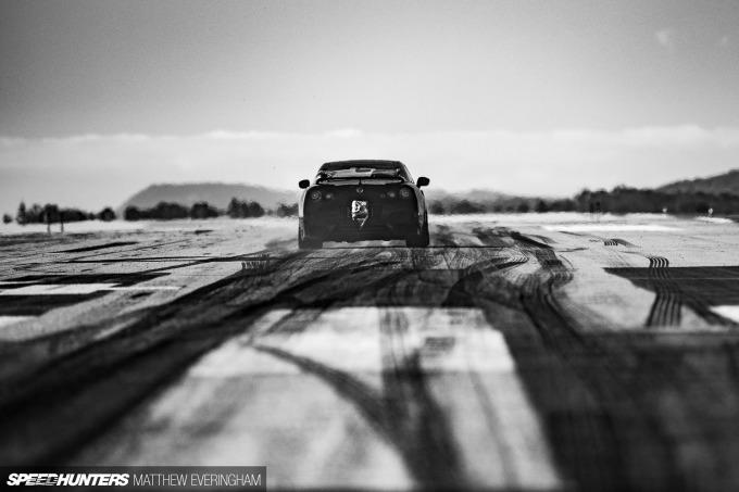Racewars19_Everingham_Speedhunters_-324