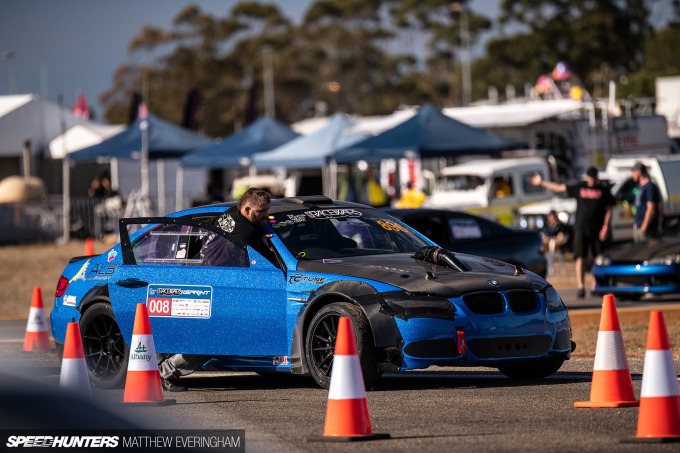 Racewars19_Everingham_Speedhunters_-331