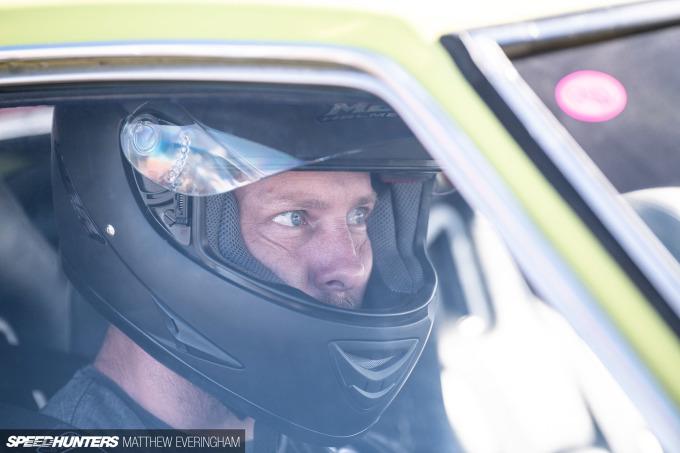 Racewars19_Everingham_Speedhunters_-337