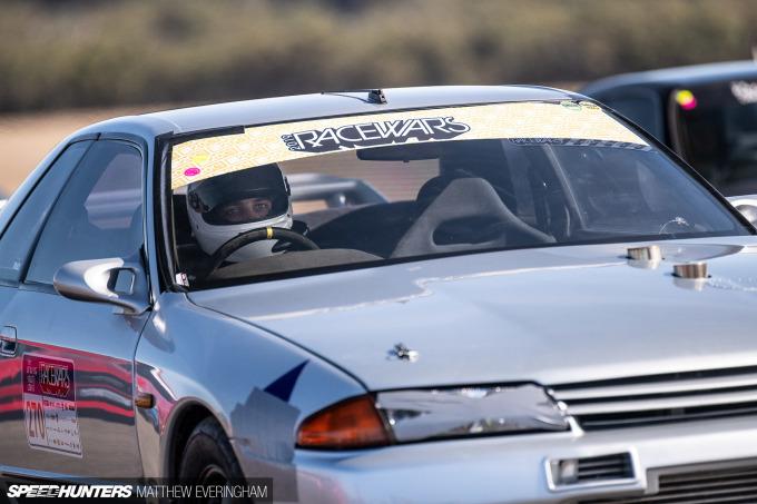 Racewars19_Everingham_Speedhunters_-342