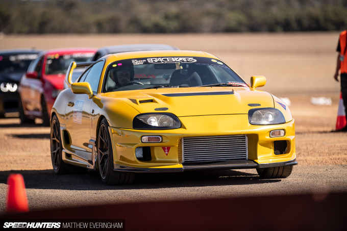 Racewars19_Everingham_Speedhunters_-380