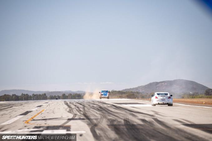 Racewars19_Everingham_Speedhunters_-386