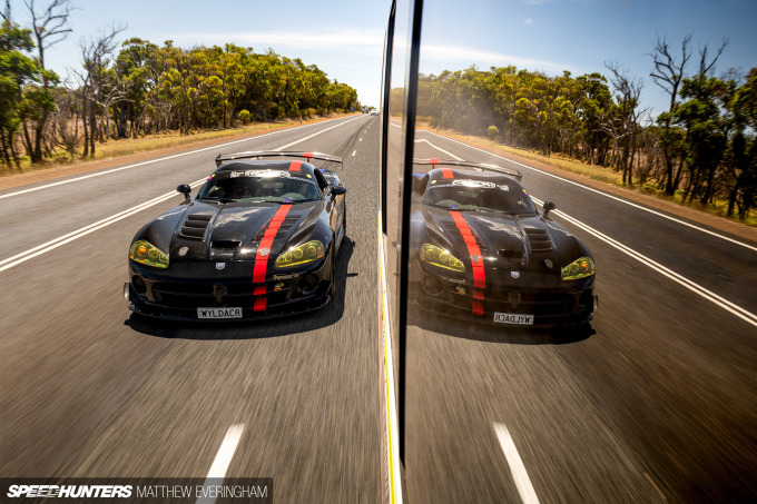 Racewars19_Everingham_Speedhunters_-404