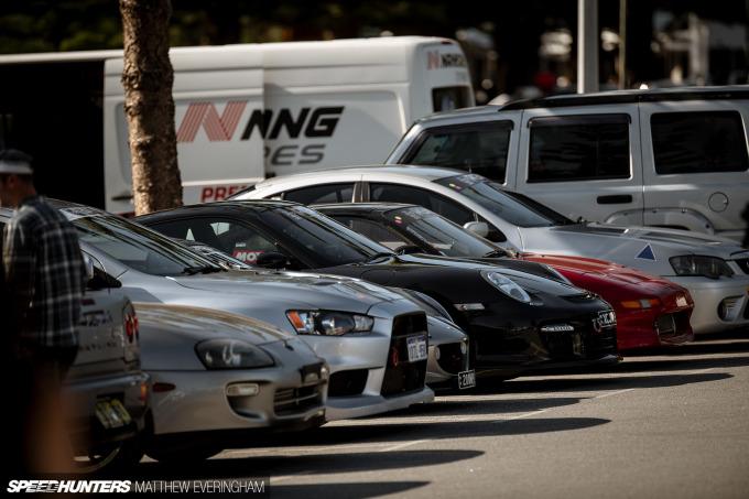 Racewars19_Everingham_Speedhunters_-417