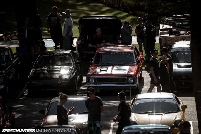 Racewars19_Everingham_Speedhunters_-418