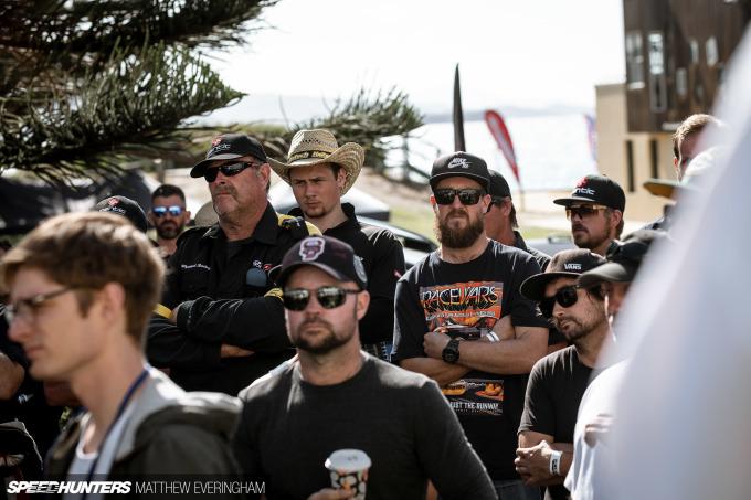 Racewars19_Everingham_Speedhunters_-421