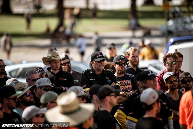 Racewars19_Everingham_Speedhunters_-426