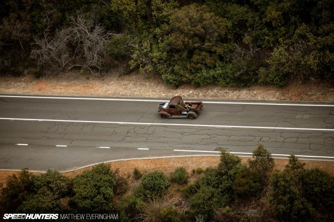 Racewars19_Everingham_Speedhunters_-464