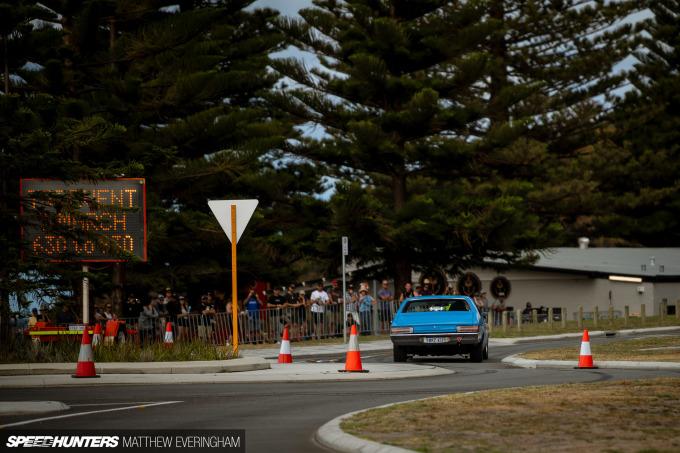 Racewars19_Everingham_Speedhunters_-528