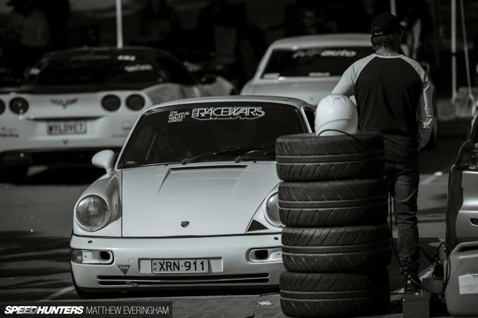 Racewars19_Everingham_Speedhunters_-532