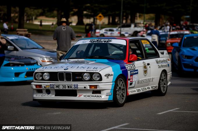 Racewars19_Everingham_Speedhunters_-533