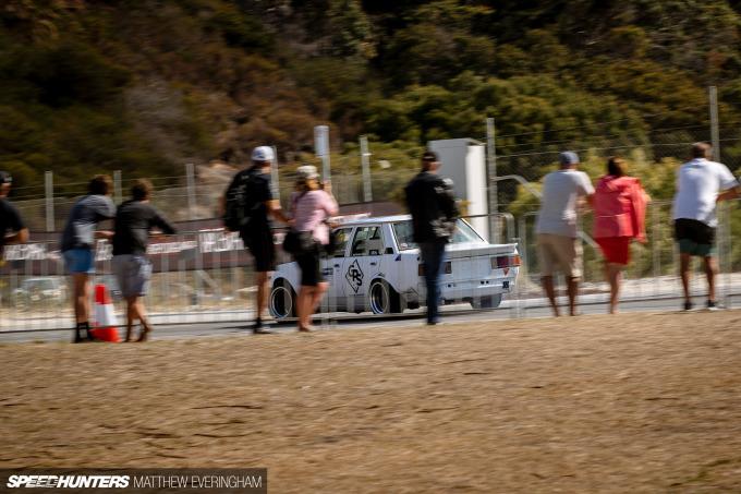Racewars19_Everingham_Speedhunters_-537