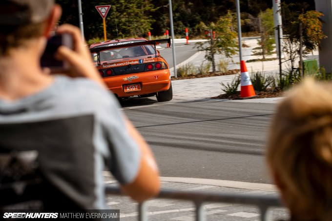 Racewars19_Everingham_Speedhunters_-546