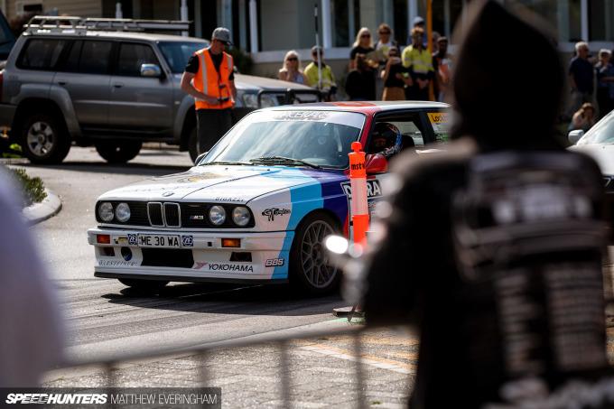 Racewars19_Everingham_Speedhunters_-547