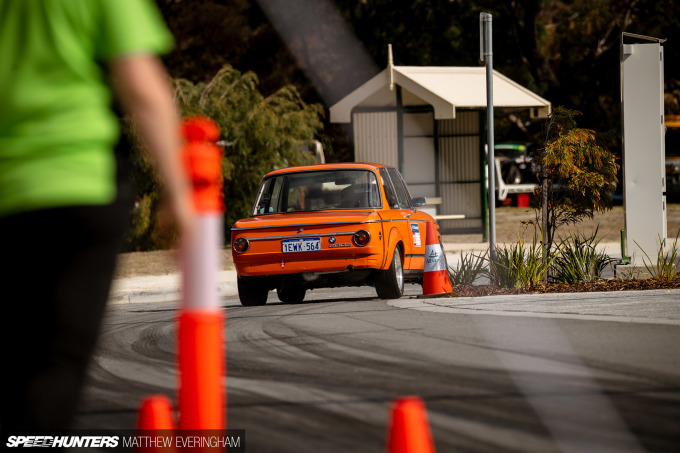 Racewars19_Everingham_Speedhunters_-552
