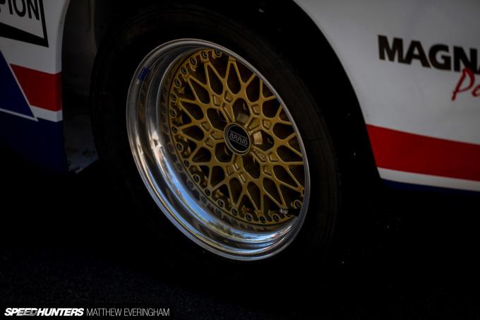 Racewars19_Everingham_Speedhunters_-554