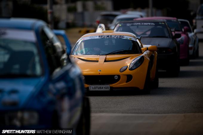 Racewars19_Everingham_Speedhunters_-561