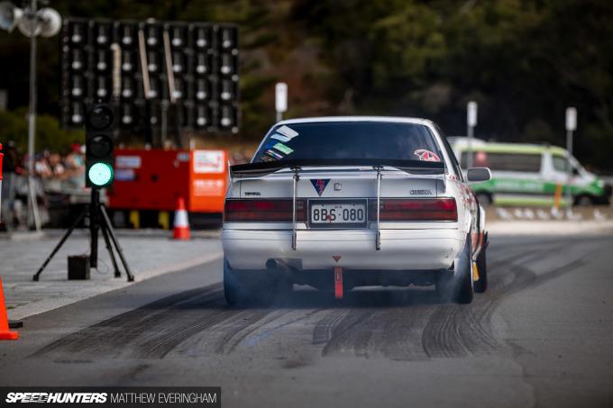 Racewars19_Everingham_Speedhunters_-564