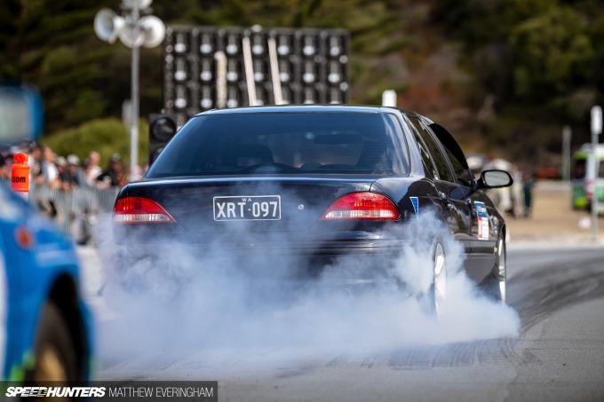 Racewars19_Everingham_Speedhunters_-566