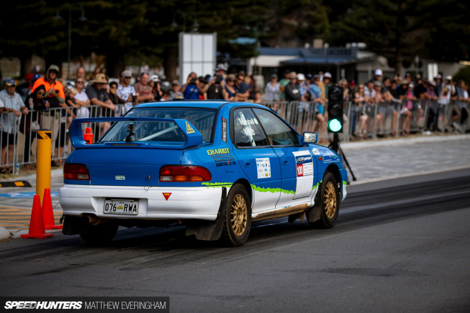 Racewars19_Everingham_Speedhunters_-574