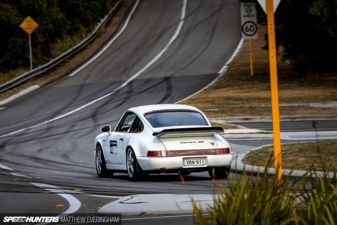 Racewars19_Everingham_Speedhunters_-584