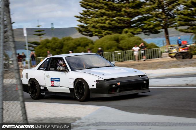Racewars19_Everingham_Speedhunters_-594