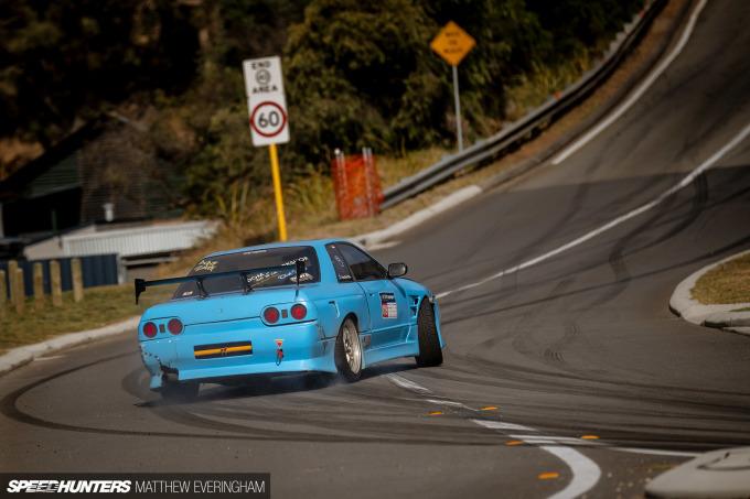 Racewars19_Everingham_Speedhunters_-601