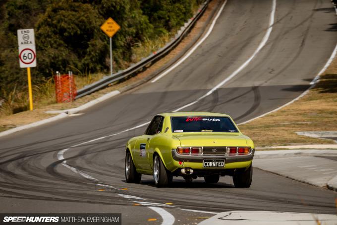 Racewars19_Everingham_Speedhunters_-605