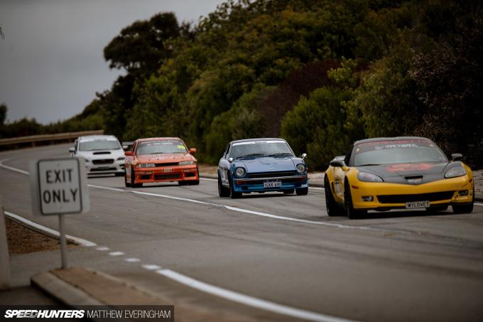 Racewars19_Everingham_Speedhunters_-615