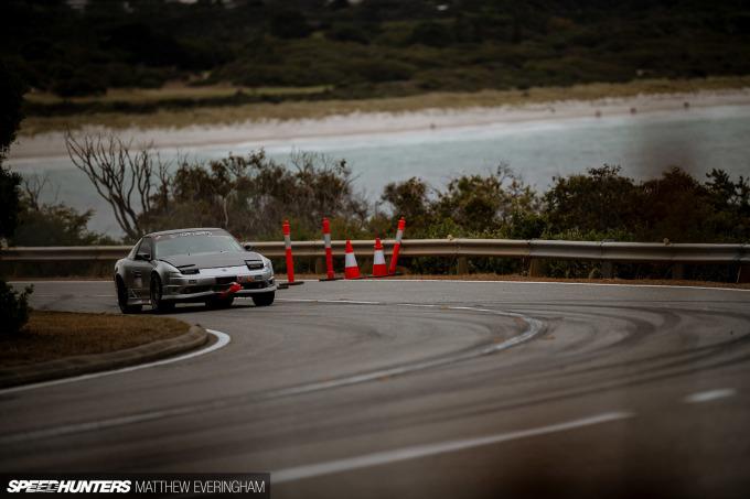 Racewars19_Everingham_Speedhunters_-630
