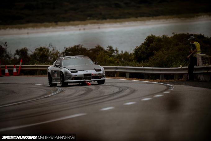 Racewars19_Everingham_Speedhunters_-632