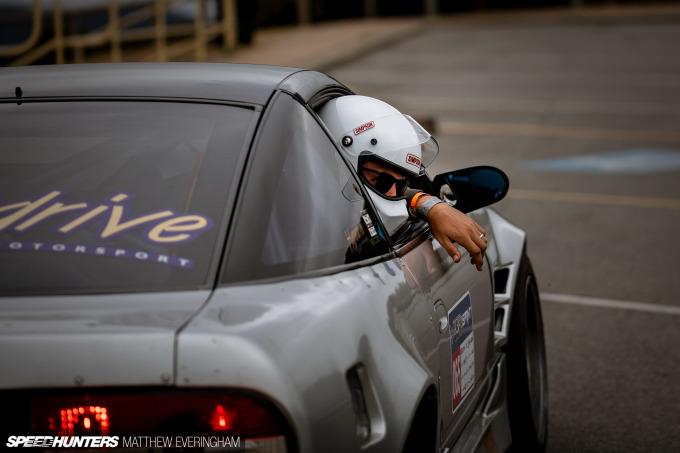 Racewars19_Everingham_Speedhunters_-635