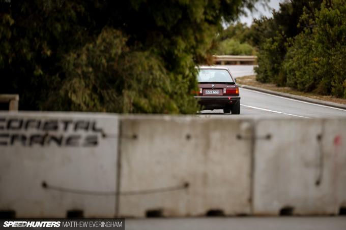 Racewars19_Everingham_Speedhunters_-643